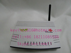 Alcatel-Lucent shanghai bell Residential Gateway 100S WIFI modem router 802.11B/G