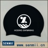 SM-SSP 002 Swimming Cap