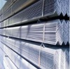 201 stainless steel angle bar