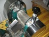 Manual Sugarcane juice machine
