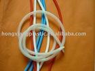 Disposable hookah hose