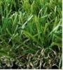 artificial grass (FR-07)