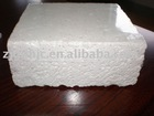 magnesium perlite board