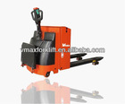 1.5-2.5Ton Full Electric Pallet Truck