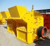 High Effective Sandstone Fine Crusher
