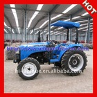 2011 Best selling 40-55hp Series 4WD Tractor