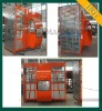 high-quality electric hoist SC200/200