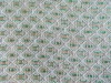 exquisite Jute fabric,shoes fabric,bag making material