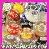 Wholesale Murano Glass Beads