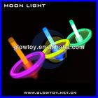 glow toy