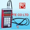 MT200 Ultrasonic Portable Thickness Measuring Equipment