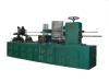 BX-300 Medium Type Twill Paper Tube Making Machine