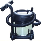 most powerful vacuum cleaner &sweeper