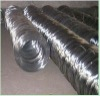 Low Price Stainless Steel Pull Spring Wire Manufacture