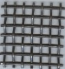 offer wedge wire screen