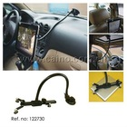 Car Long Arm Tablet PC Holder