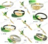 Fahion Jewelry, Brass Jewelry,copper jewelry