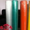 alkali resistant fiberglass mesh