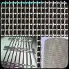 square woven mesh