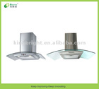 Home appliance stainless steel Range Hood BST03(03-1)