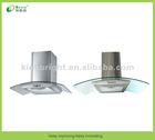 Home appliance stainless steel Range Hood BST03(03-1)
