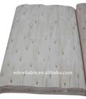 plywood core veneer