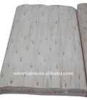 plywood core veneer