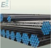 carbon steel seamless pipe api 5l