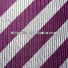 knitted print mesh fabric for garment