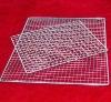 mesh tray