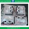 all kinds of injection moulds part product