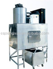 Hot selling flake ice making machine