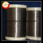 Pure tungsten wire price for cutting