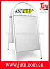 advertising board, pvc signboard