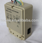 DF-96A water level switch