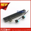 Wholesale right short antenna flex cable for ipad 2 3g version