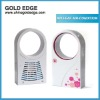 air conditioning fan electronic gift
