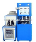 Semi-auto Blow Molding Machine for 5allon water filling line
