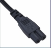US standard AC Power Cord