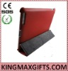 PU IPAD 2 Cover Hottest Selling