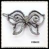 butterfly hair pin hair clip hairgrip H10496