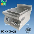 Hot sale commercial induction fryer