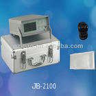 detox machine ion cleanse (JB-2100)
