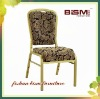 Mould Foam Banquet Chair