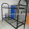 NEW DESIGN 2012 !!! metal spring bunk bed