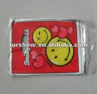 cheap price ,Plastic Gift Bags/Gift Pouch/Jewelry Bag/ Jewelry packing bag