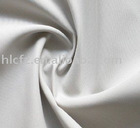 T/C 90/10 woven plain fabric for home textile