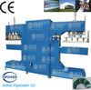 High frequency PVC Conveyor Belt Welding Machine