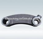 OEM high precision casting car parts