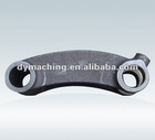 OEM high precision casting car parts